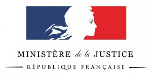 AVT_Ministere-de-la-justice-France_8041