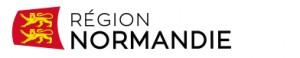 logo-region-normandie-paysage[1]