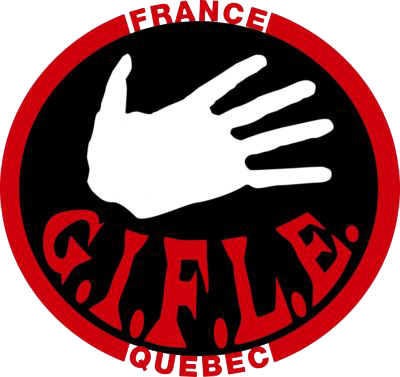 La      G.I.F.L.E.                           -                          Théâtre d'Improvisation Normandie